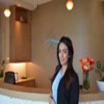 zeena-website-e1504722717414-1