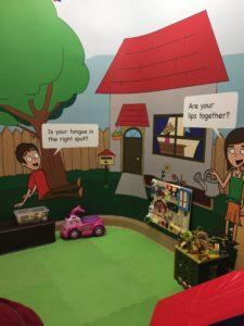 playroom-3